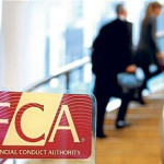 FCA fines set to dip below record despite Libor and forex penalties