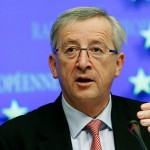 Euro-MPs back LuxLeaks tax probe