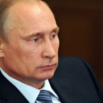 Russia Rules Out VAT, Personal Income Tax Changes