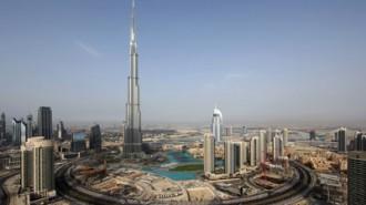 UAE-Burj-Khalifa-Dubai