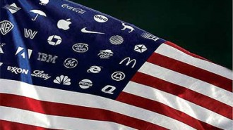 USA-flag-Corporate