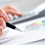 Number of accountants increased after financial crisis