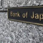Bank of Japan's Kuroda says FX should reflect fundamentals