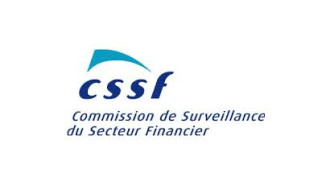 CSSF Luxembourg