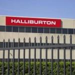 Halliburton to Buy Baker Hughes for $34.6 Billion, Sell Assets