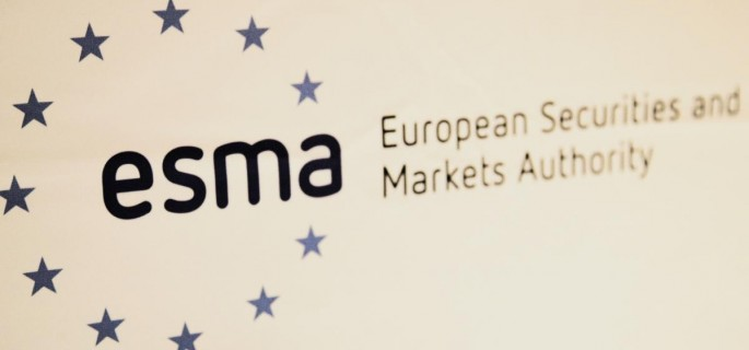 esma (European Securities and Markets Authority)