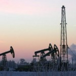 Oil prices stable on strong Chinese imports, OPEC-led production cuts