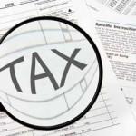 Spain aims to raise 500 million euros from new environmental taxes