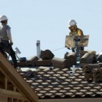 U.S. housing starts, permits decline in June