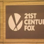 Fox reports higher profit, insists no deals in the works