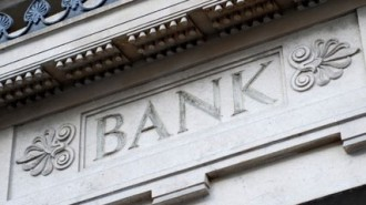 Four-US-Banks