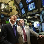 Phase two of financial markets law completes long-term overhaul