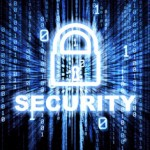 What You Need To Know About Digital Currency Security