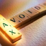 Methods of Tax Avoidance: Doubts Grow Over Fight Against Big Business Tax Evasion