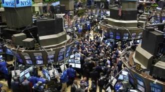us-stocks