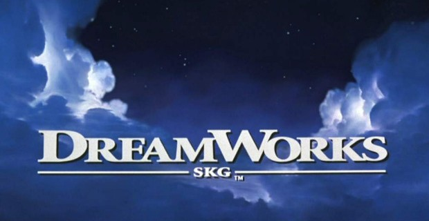 softbank seeks to buy dreamworks animation