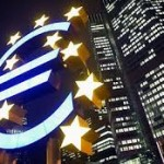 France, Italy, Belgium may break budget rules, EU to revisit in March