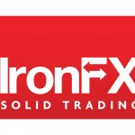 IronFX Global issued an announcement