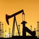 U.S. Oil Export ban no longer necessary says Exxon Chief