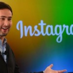 Walmart appoints Instagram founder Kevin Systrom to its board