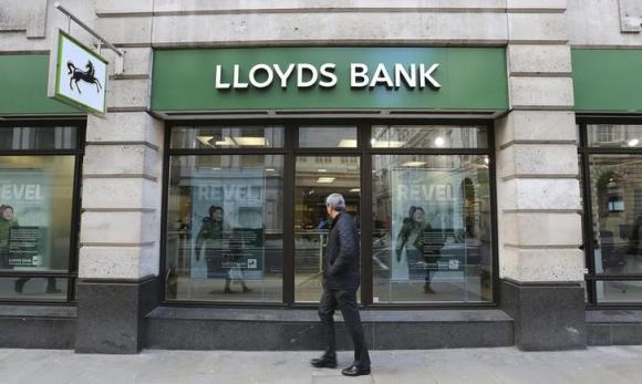 Lloyds tsb forex rates