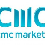 CMC Markets announced a major partnership to become the second-largest stockbroker in Australia