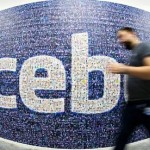Facebook pays no UK corporation tax for a second year