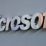 Microsoft and Brazilian lender are investing together in financial technology startups