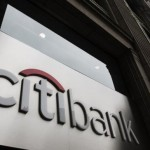 Citibank Launches Challenge to Apple and Google With Citi Pay