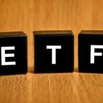 ETFs are the next frontier for liquid alternatives