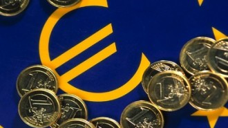 euro-web