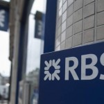 HSBC, RBS and Barclays plan to close 400 branches