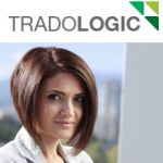 TRADOLOGIC expands and updates its services in China