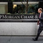 JPMorgan to pay over $125 million to settle U.S. credit card debt probes