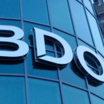 Two new audit partners at BDO