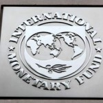 IMF: Uncertainty, Complex Forces Weigh on Global Growth