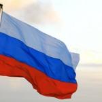 Richest Russians Repatriate Assets After Putin Turns Tax Screw