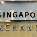 SGX reports FY2016 net profit of $349 million