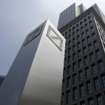 FINRA Fines Deutsche Bank $3.25 Million