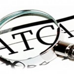 Many Reporting Entities Unprepared For FATCA