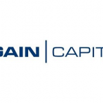 GAIN Capital Announces Monthly Metrics for January 2017