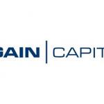 GAIN Capital Announces Monthly Metrics for December 2016