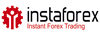 instaforex_logo_open an account
