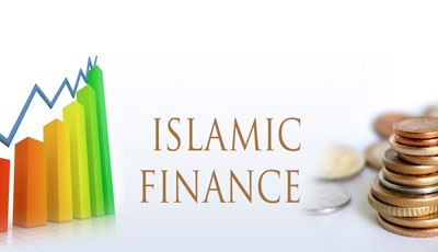 An Islamic Finance Assessment of the Modern Retail Forex Industry March 30, / 22 Comments / in IFG, Investment, Islamic Finance / by Ibrahim Khan I've been reading around this topic for a few years now and unfortunately I've not yet come across a really .