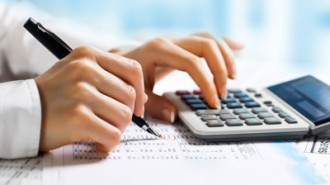 accounting-news
