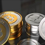 digital-currencies