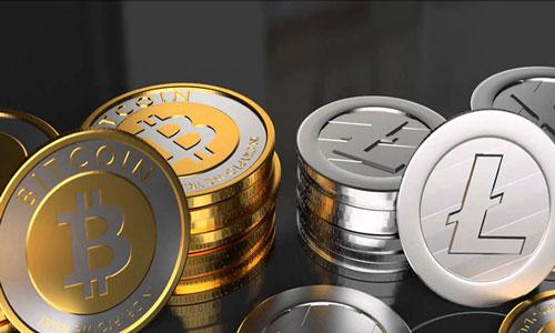 digital-currencies