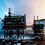 Early Oil Prices Review; Oil Prices Fell