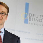 "Interview with Jens Weidmann: ""The risk of exaggerations increases"""