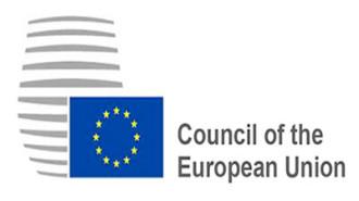 Council of the European Union - logo